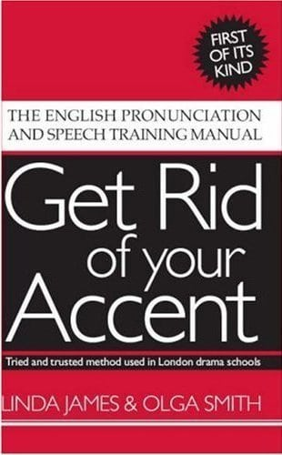 how to get rid of the e accent