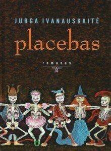 placebas 1