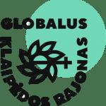 globalus be fono